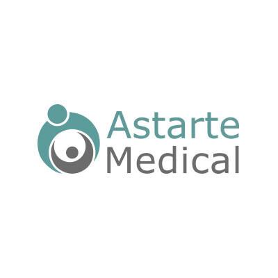 Astarte Medical Partners