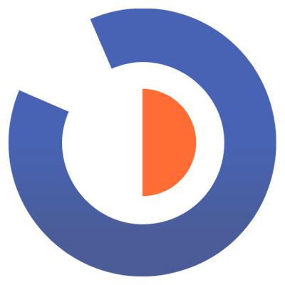 OpenDigits