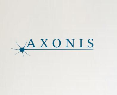 Axonis