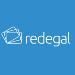 Redegal