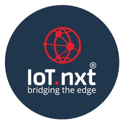 IoT.nxt