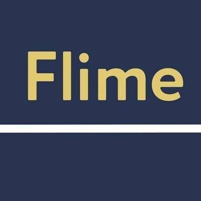 Flime B.V.