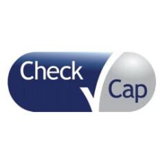 Check-Cap