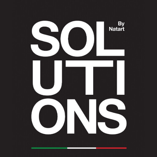 Solutions Furniture Co