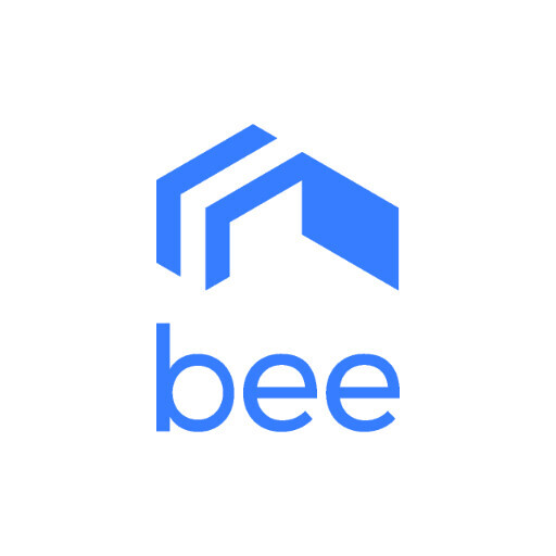 The Bee Token