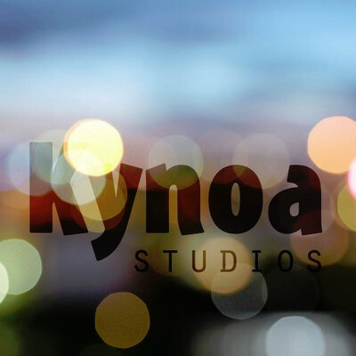 Kenzan Studios SA