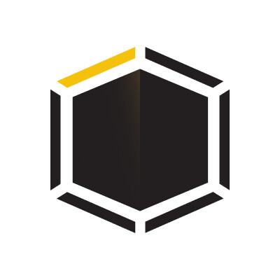 Blockchain Labs Asia