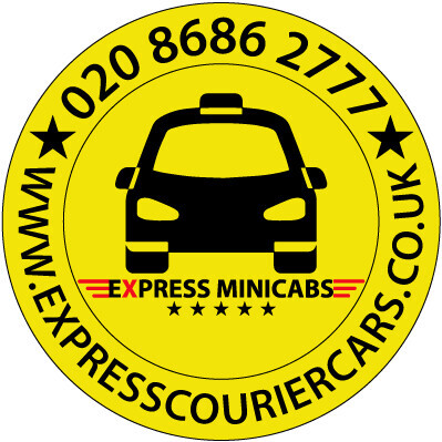 expresscars