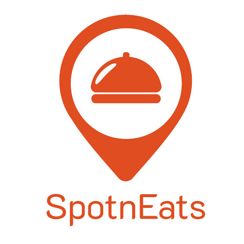 SpotnEats - Top UberEats Clone Solution