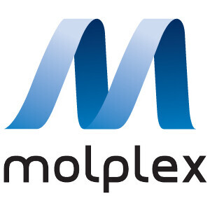 Molplex