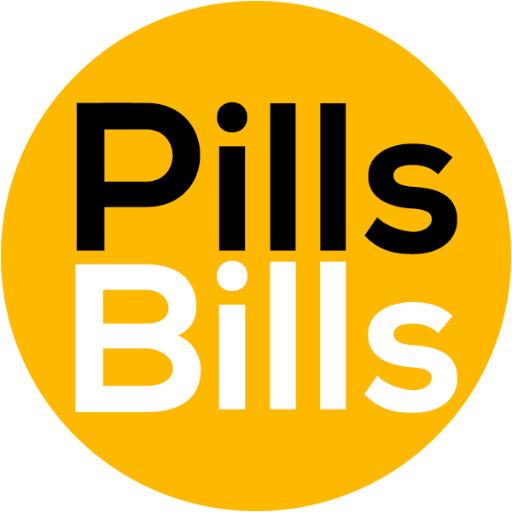 PillsBills.com
