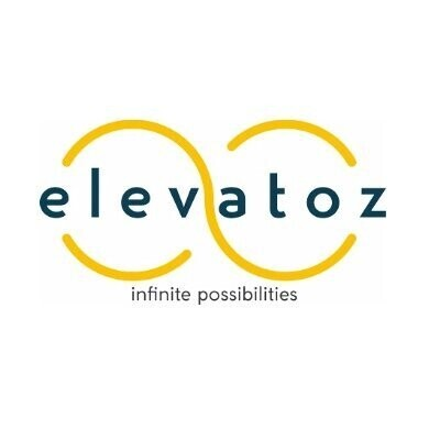 Elevatoz Loyalty