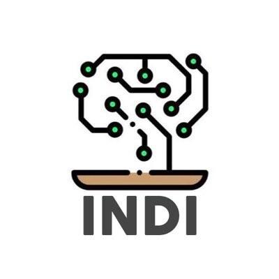 IndiCoin