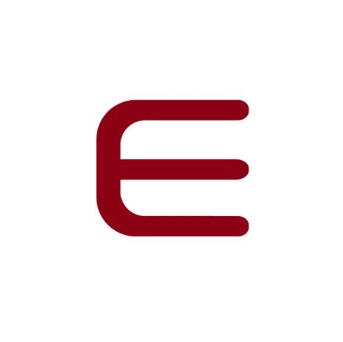 Evolven Software