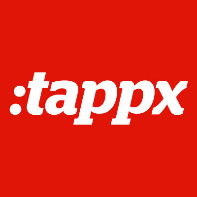 : Tappx
