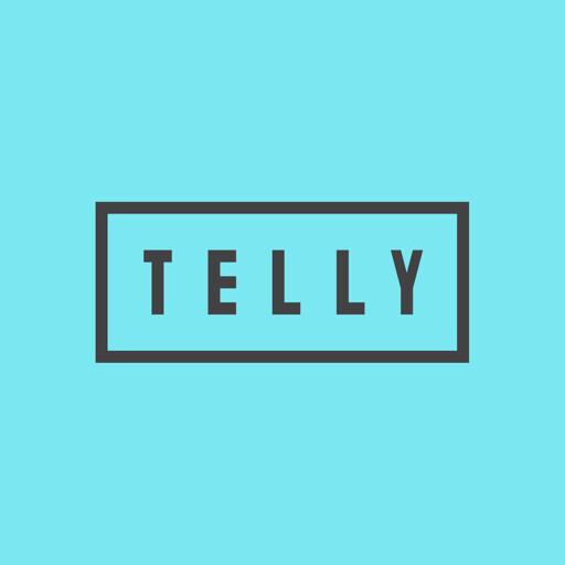 Telly