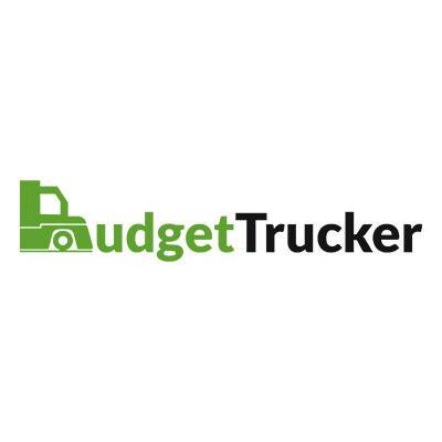Budget Trucker LLC