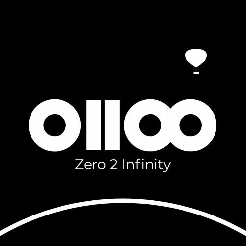 Zero 2 Infinity
