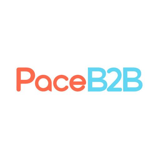 PaceB2B