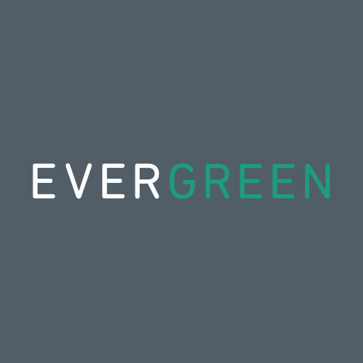 Evergreen GmbH