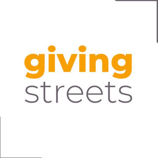 GivingStreets