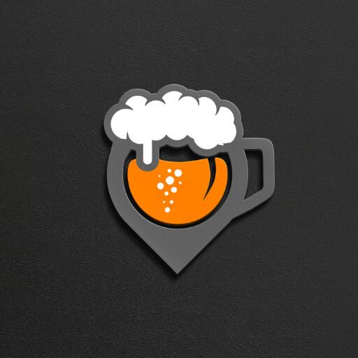 BeerMaps