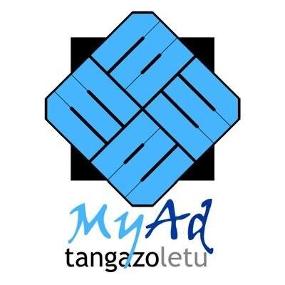Tangazoletu Ltd