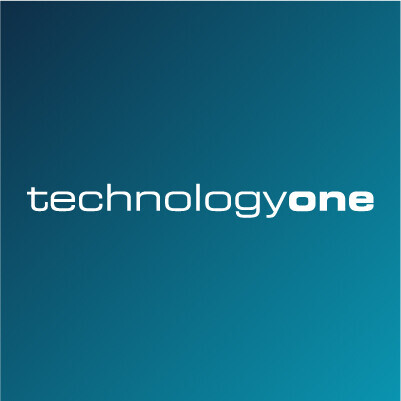 TechnologyOne