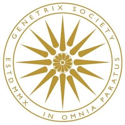 GENETRIX SOCIETY