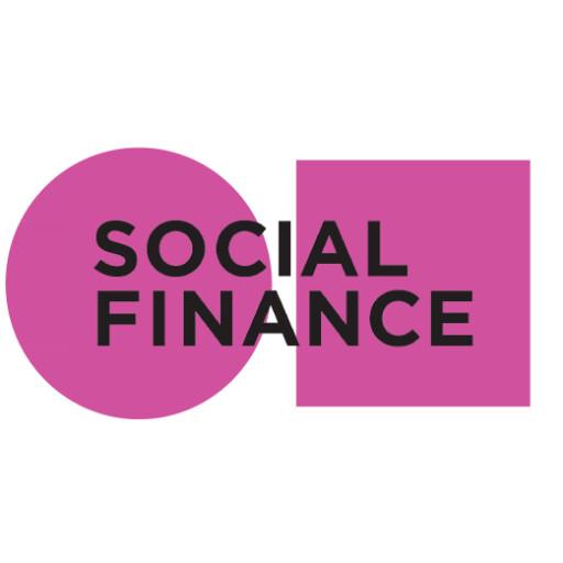 Social Finance, Inc.