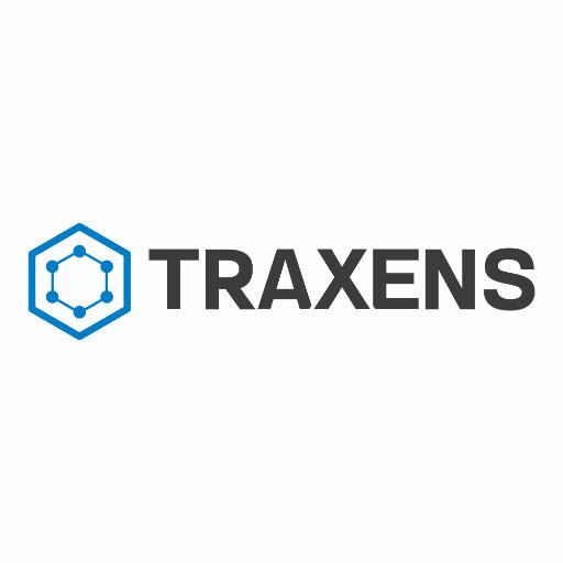 TRAXENS