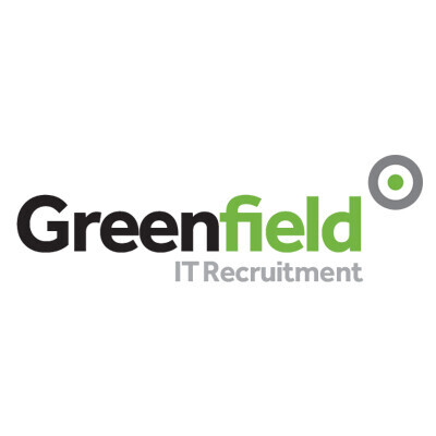 Greenfield IT Recruitment