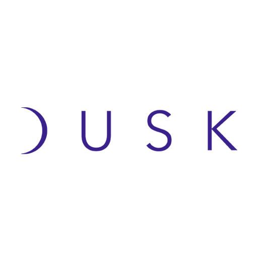 Dusk Network