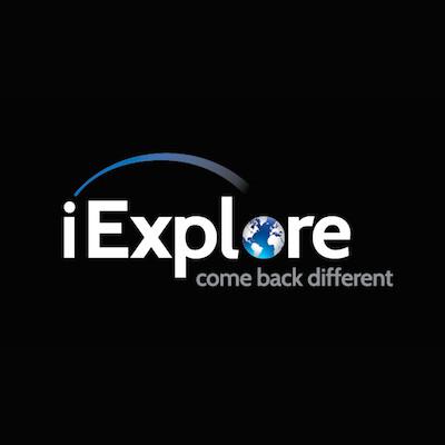 iExplore
