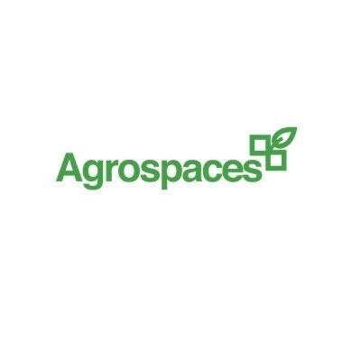 AgroSpaces