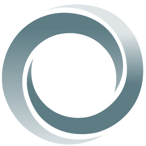 Ring Network (TrustNote)