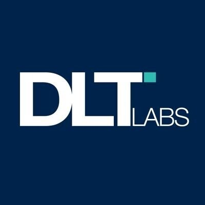 DLT Labs