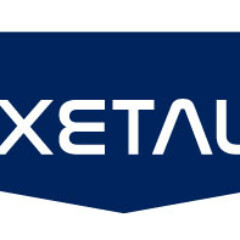 Xetal