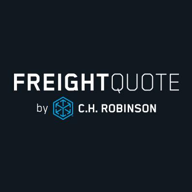 Freightquote