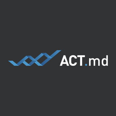 ACT.md