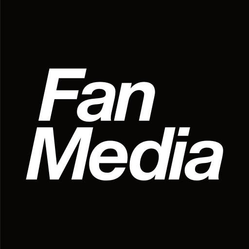 Fan Media Network