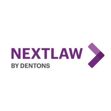 NextLawLabs