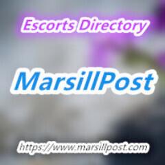 marsillpost