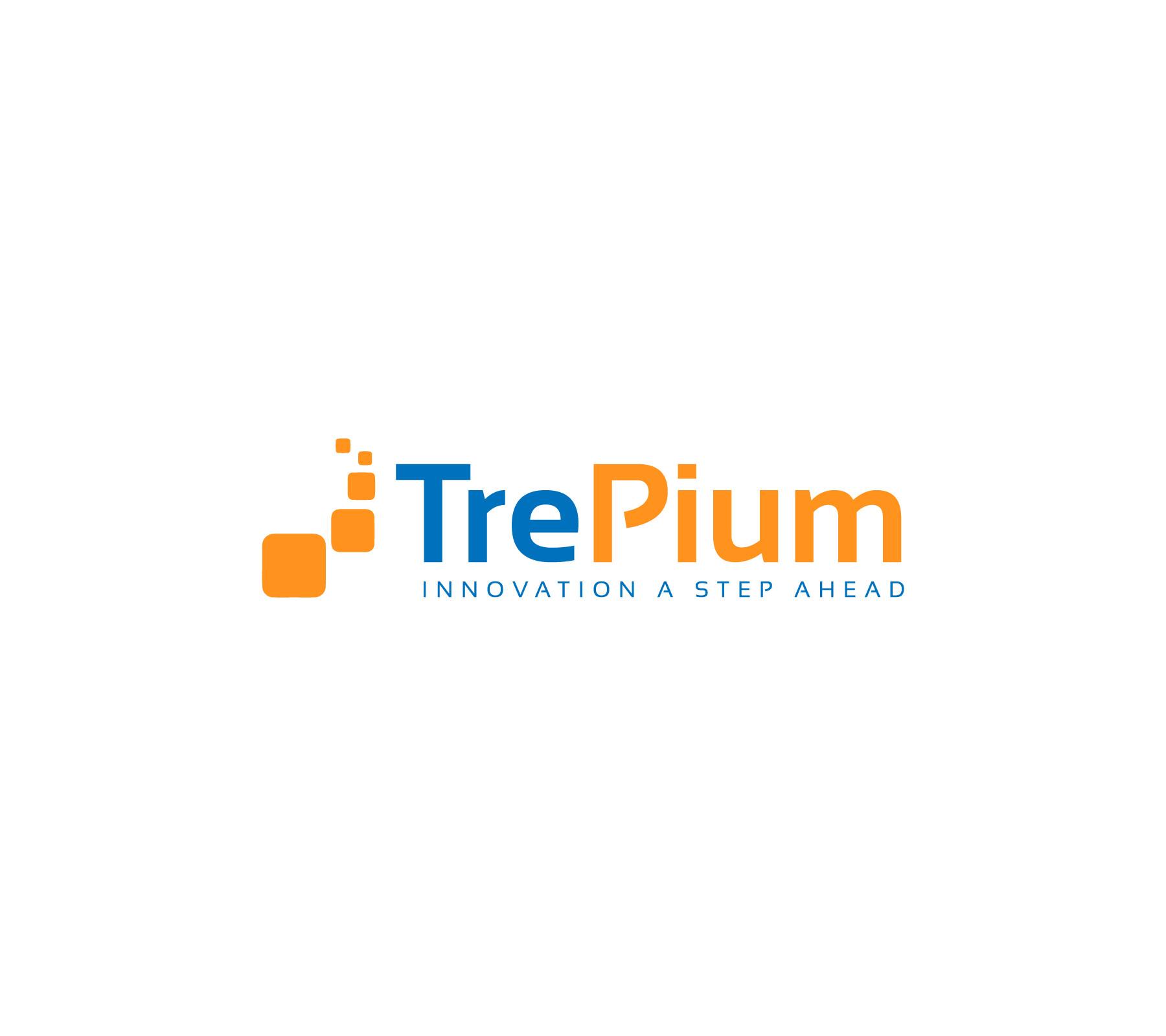 TrePium