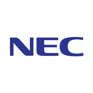 NEC Energy Solutions