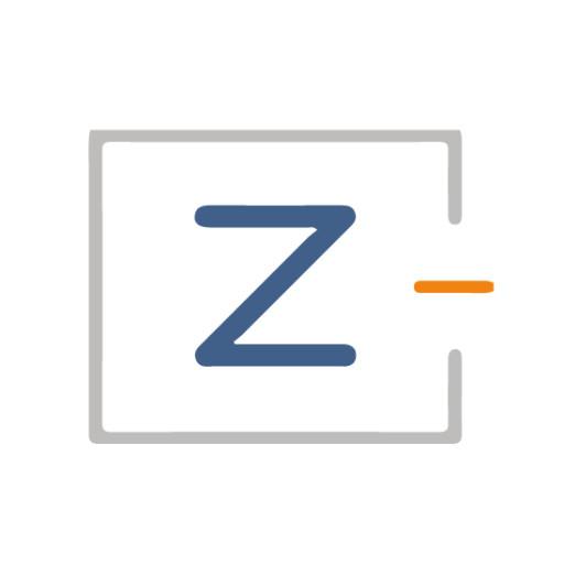 Zeenea Data Catalog