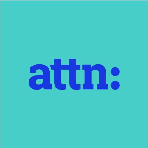 ATTN: