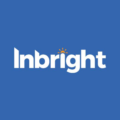 InBright