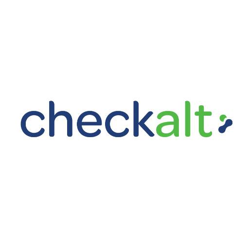 CheckAlt