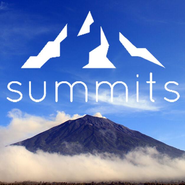 Summits.com